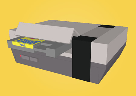 Tridiv | CSS 3D Editor